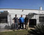 Hnos Garcia Trujillo 009